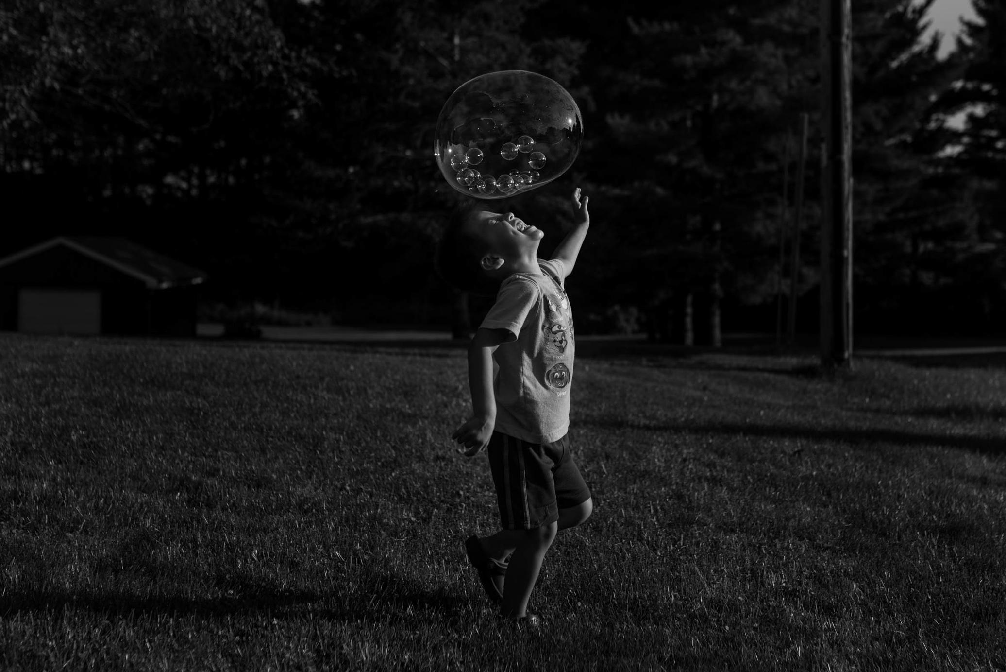 Kari Gierach Photography - Portfolio-20.jpg