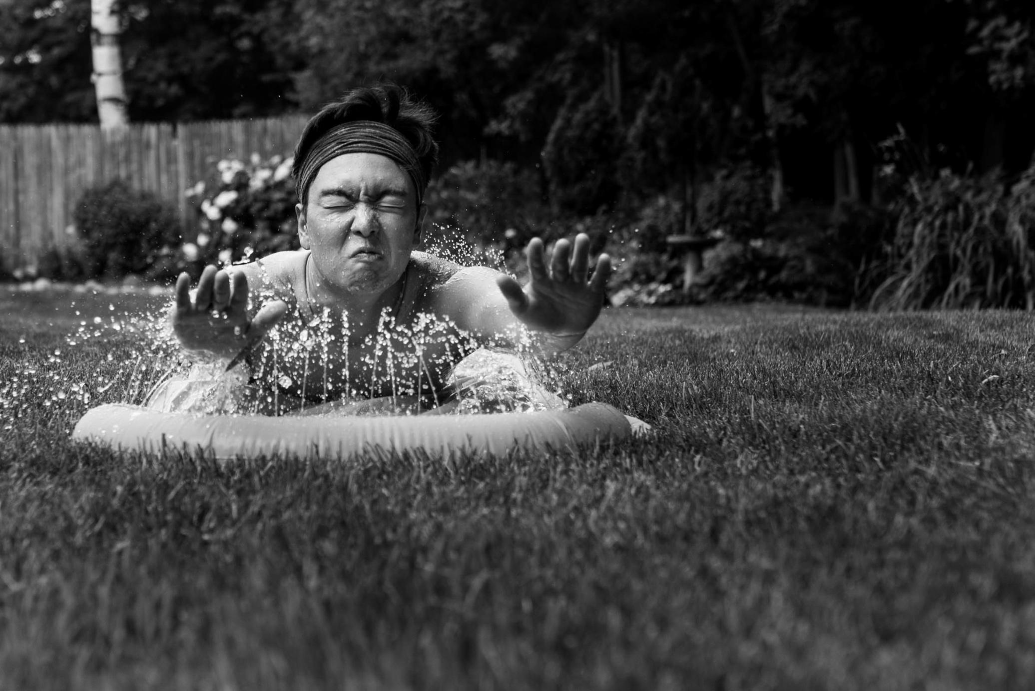 Kari Gierach Photography - Portfolio-12.jpg