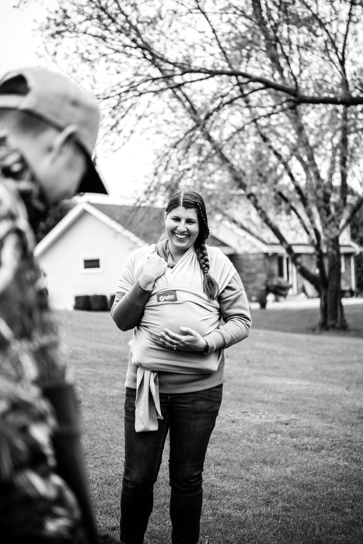 Kari-Gierach-milwaukee-birth-photographer