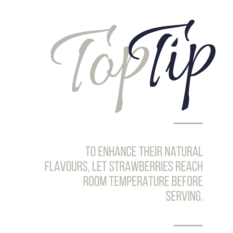 Top Tip Strawberry New.png