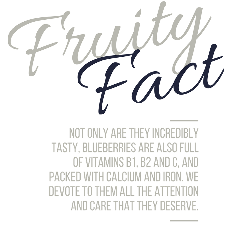Fruity Fact-Blueberry.png