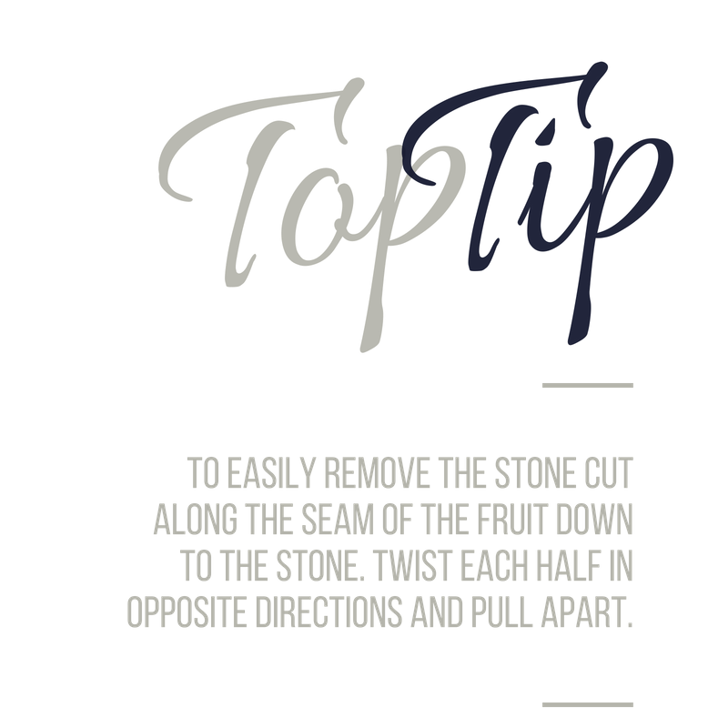 Top Tip Stone Fruit.png