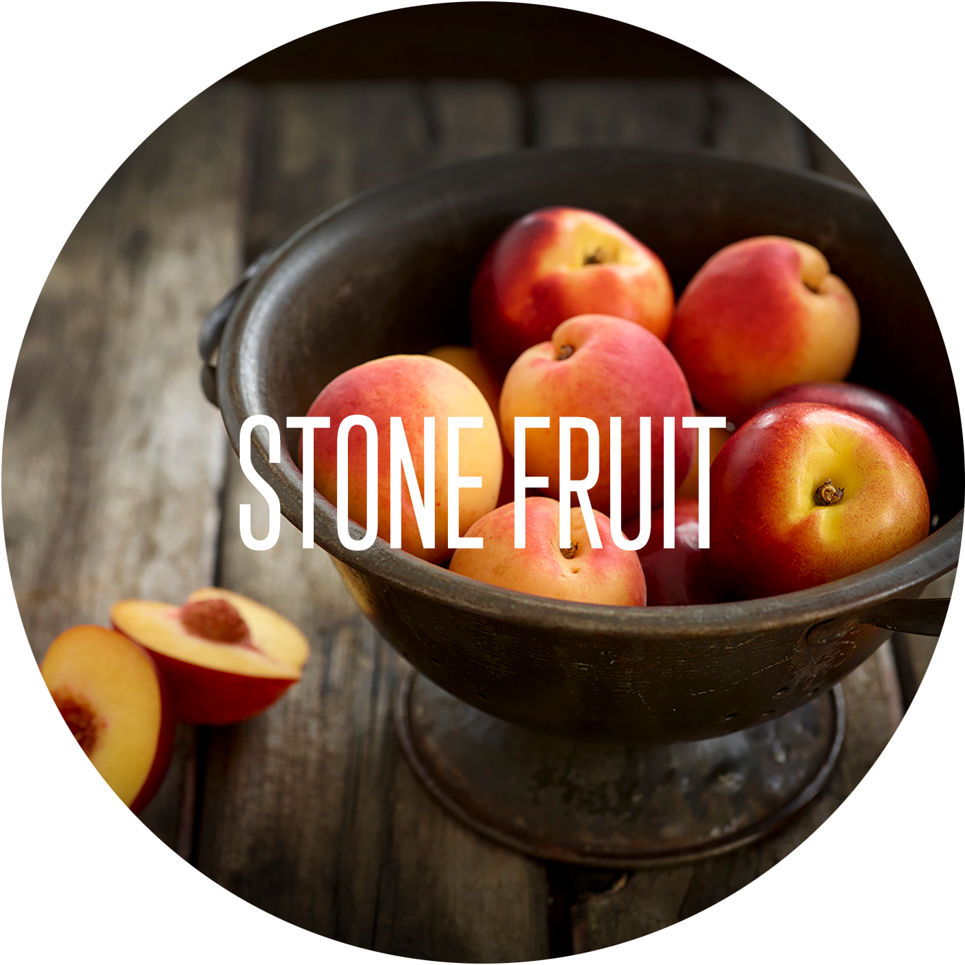 Stone Fruit - Our Products.png