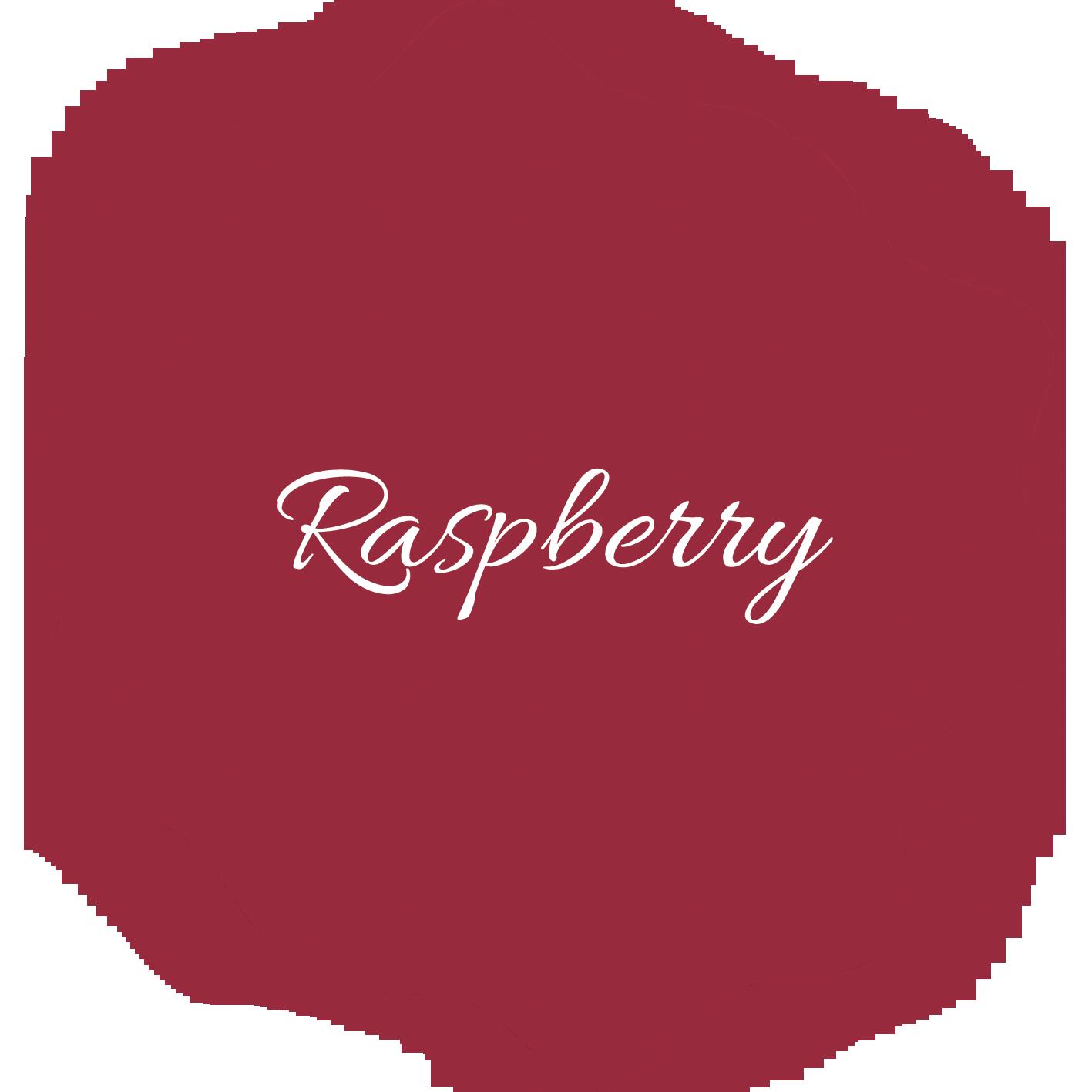 Raspberry.png