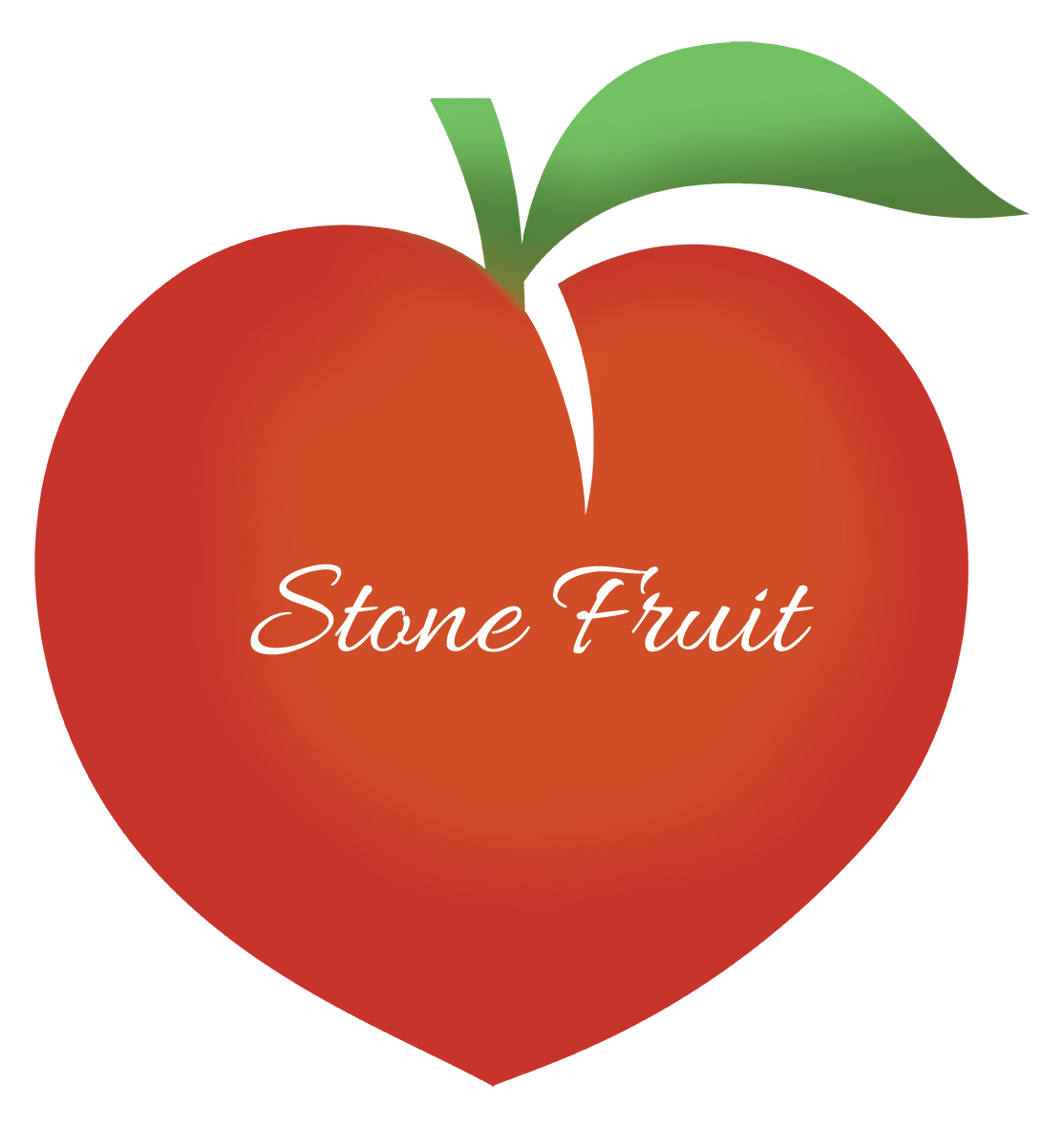 Stone_Fruit.png