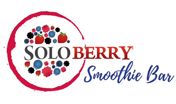 Soloberry_Smoothie_Bar_.png
