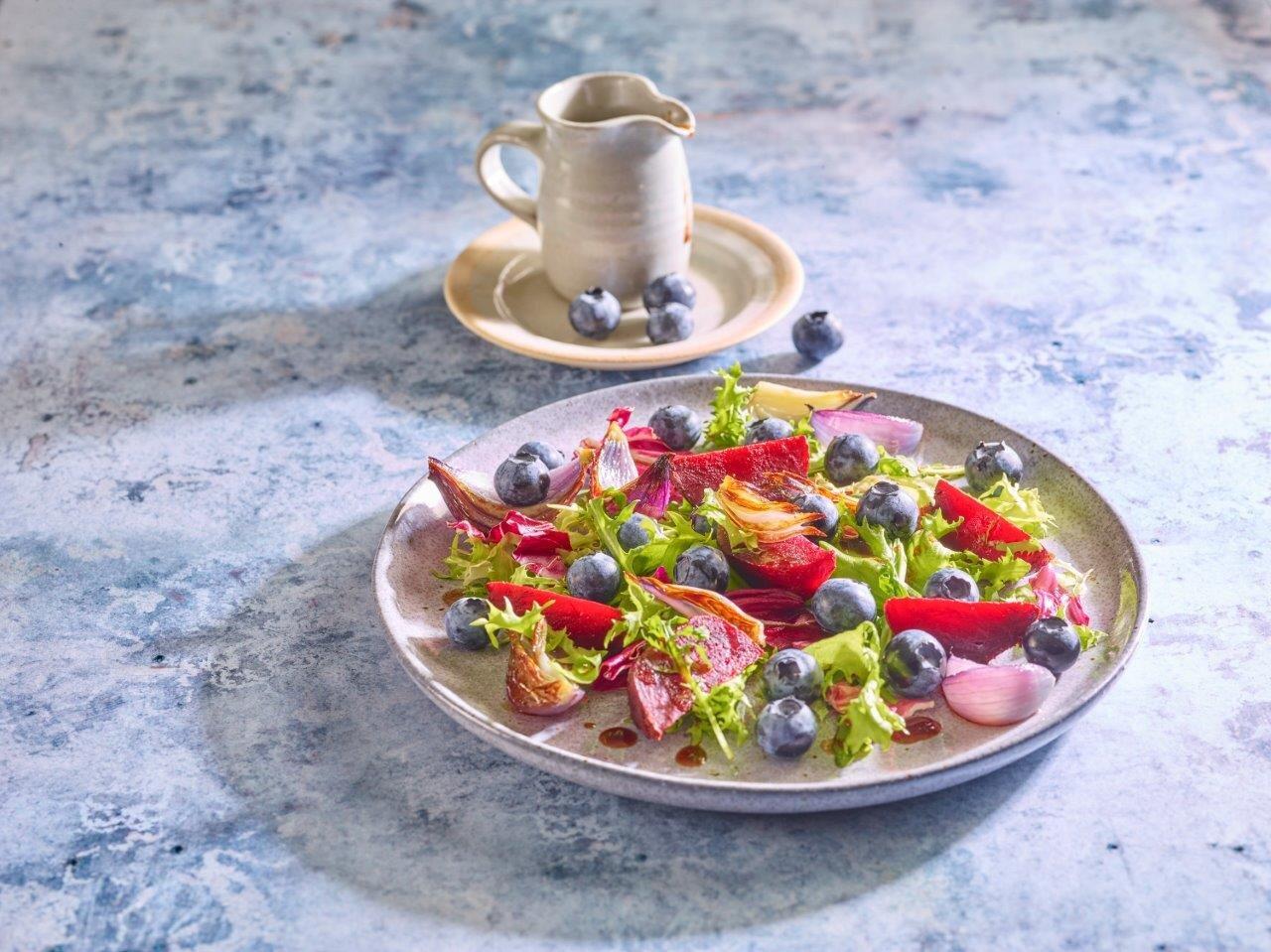 Blueberry Salad Landscape.jpg