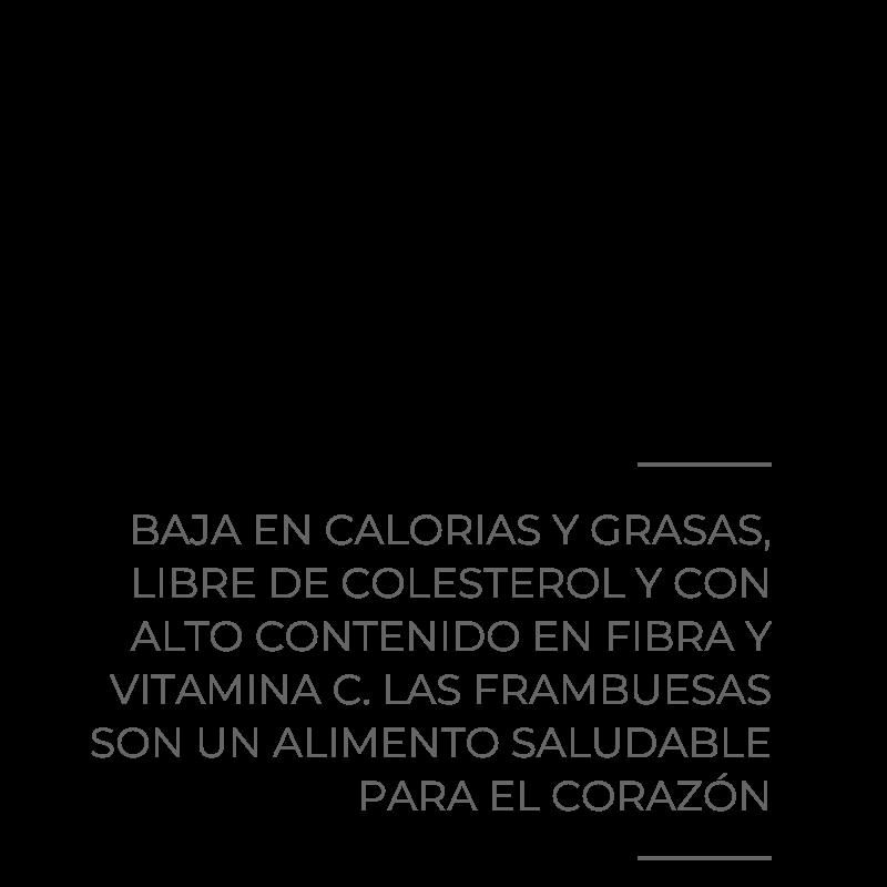Frambuesas Evidencia.png