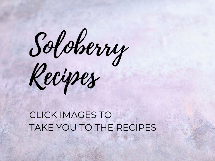 Soloberry Recipes.png