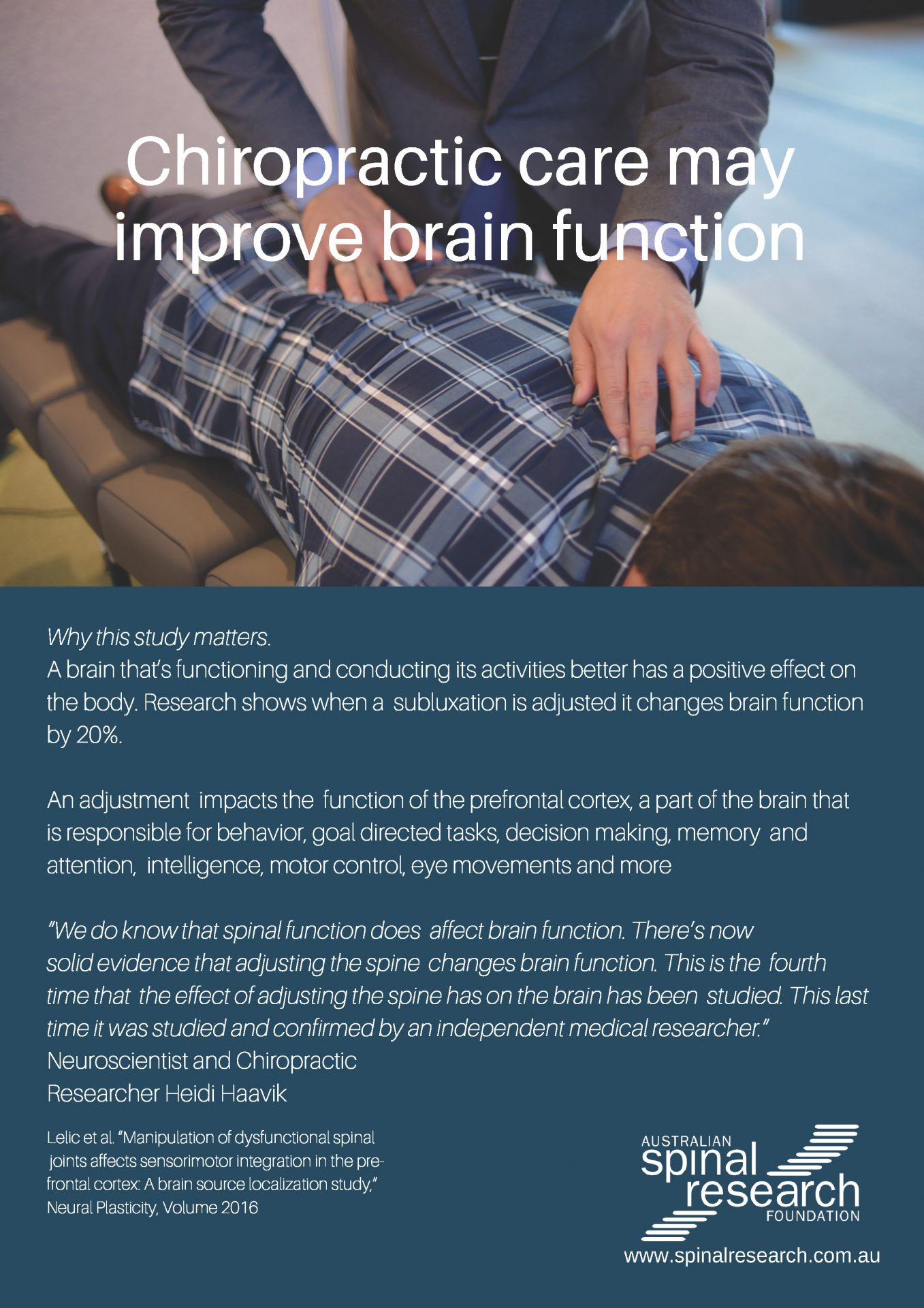 Brain-Function-Poster-2.-Smalljpg-1357x1920.jpg