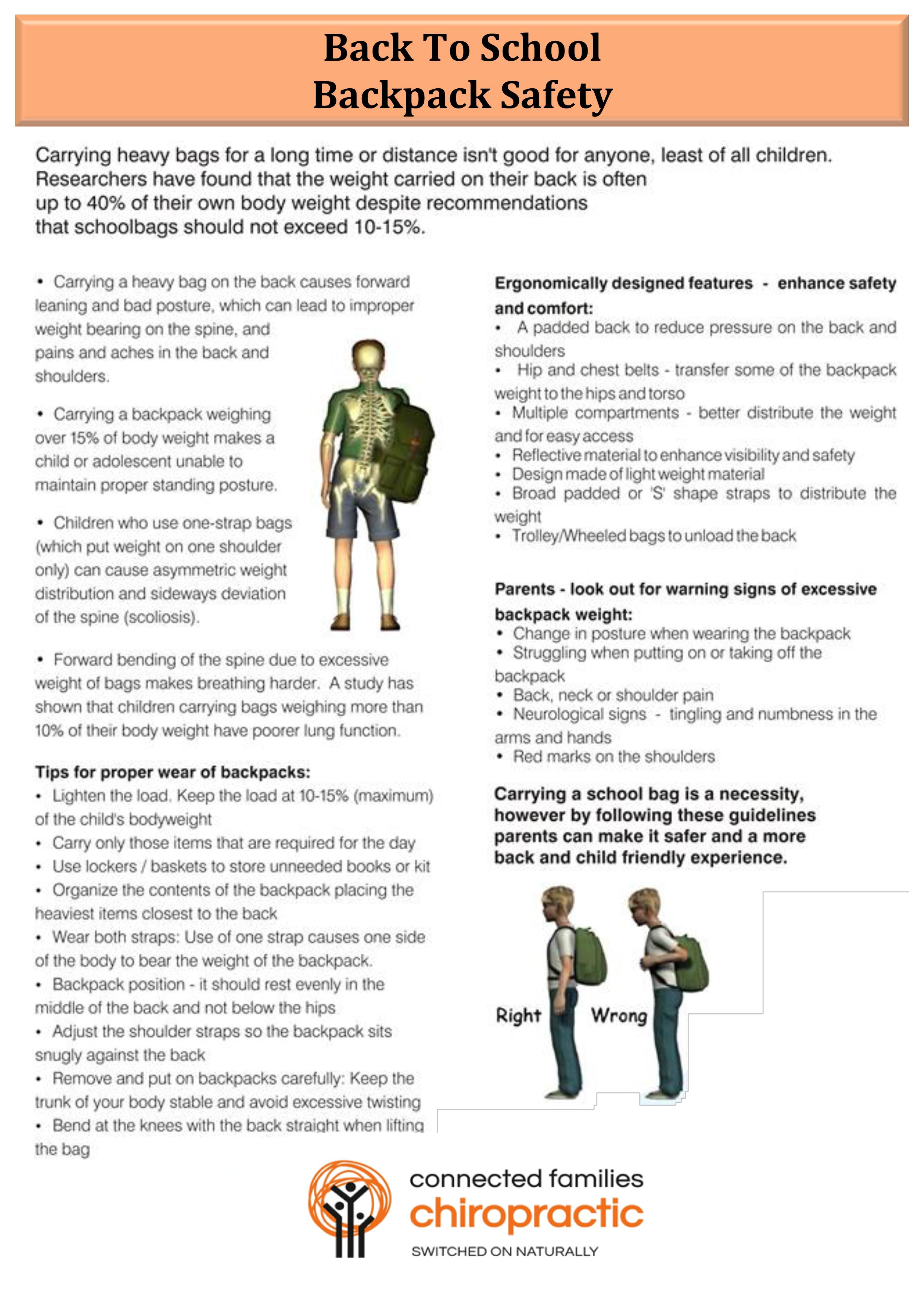 Back to school backpack safety.jpg