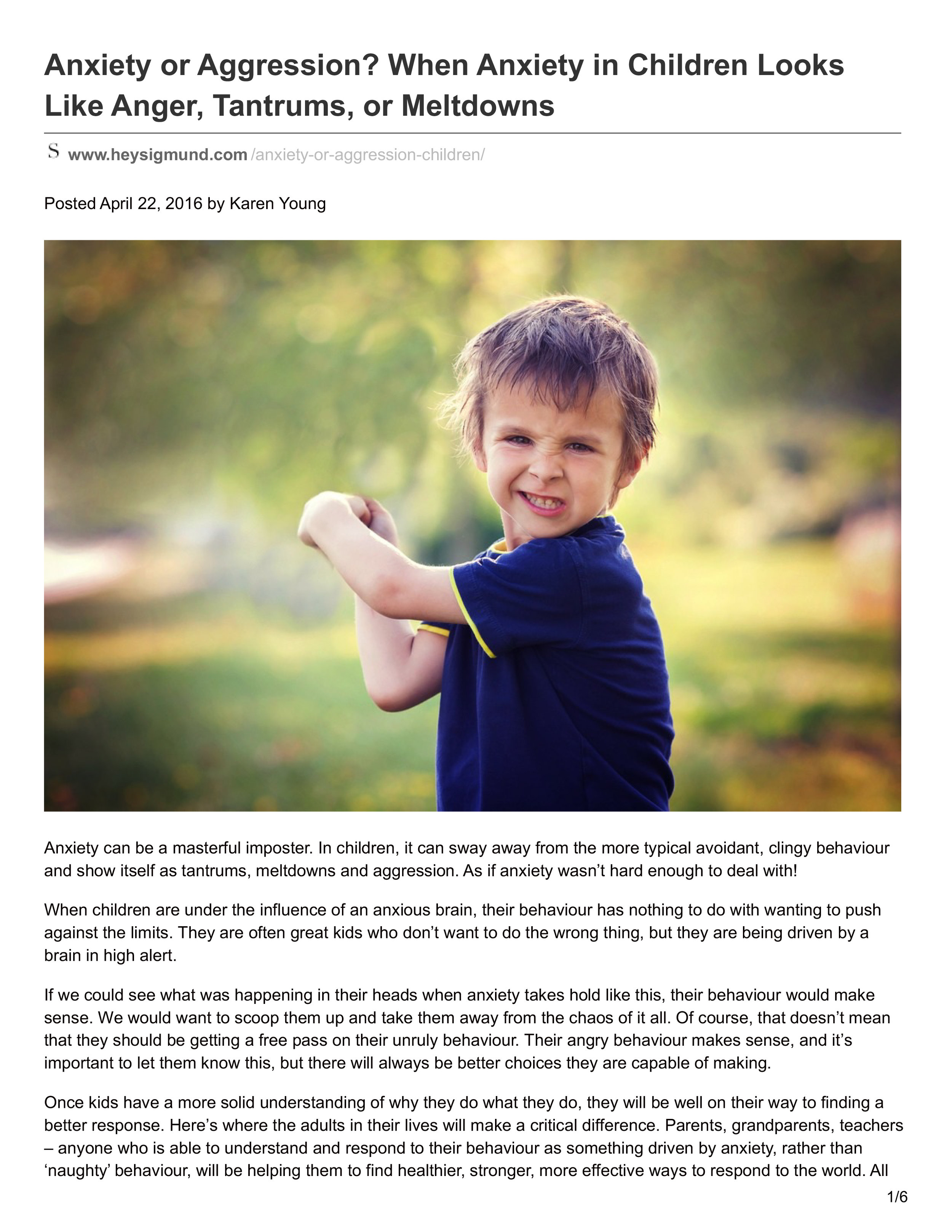 heysigmund.com-Anxiety or Aggression When Anxiety in Children Looks Like Anger Tantrums or Meltdowns-1.jpg