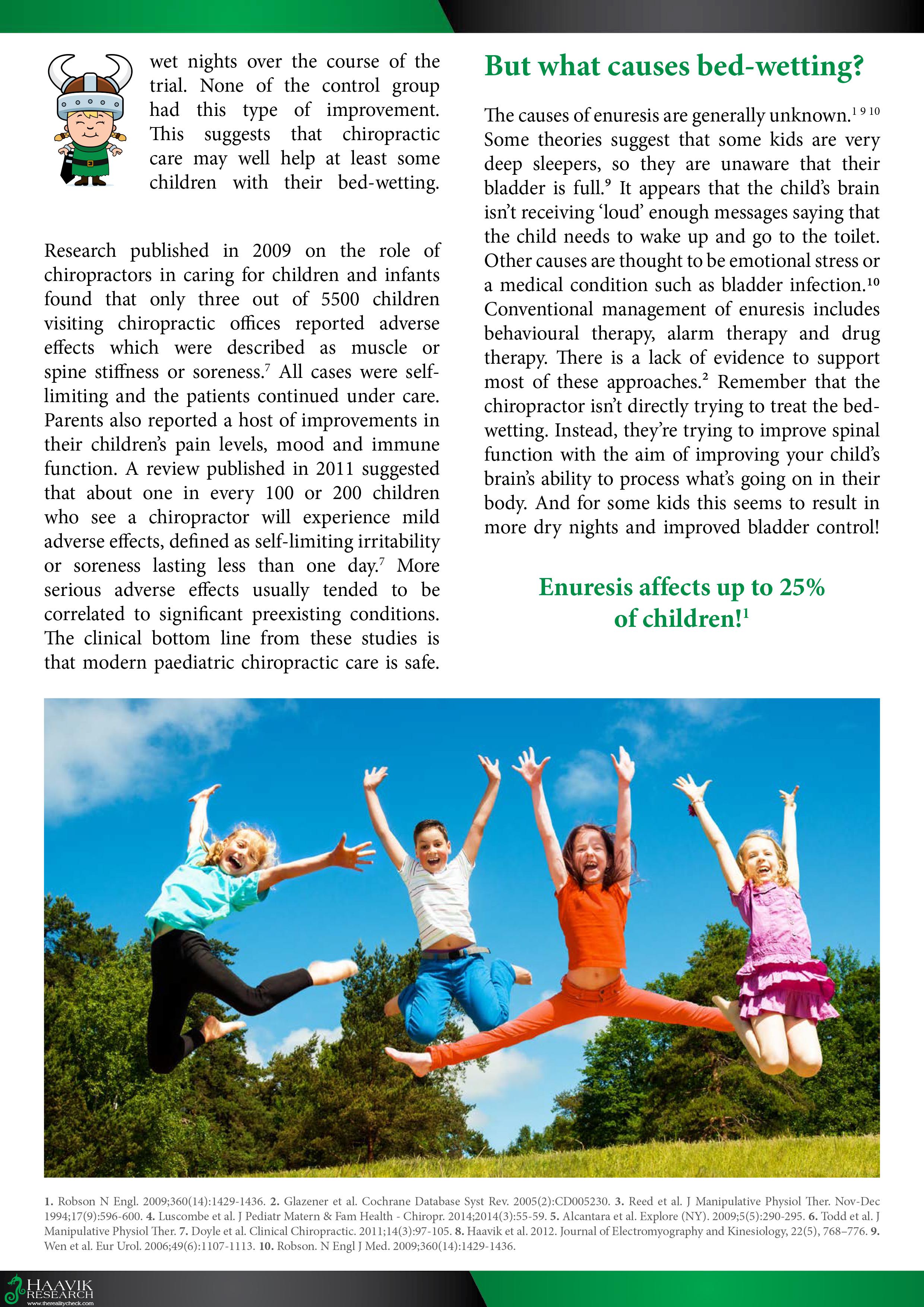 PublicArticle-Enuresis-1-2 copy.jpg