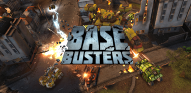 Base_busters.png
