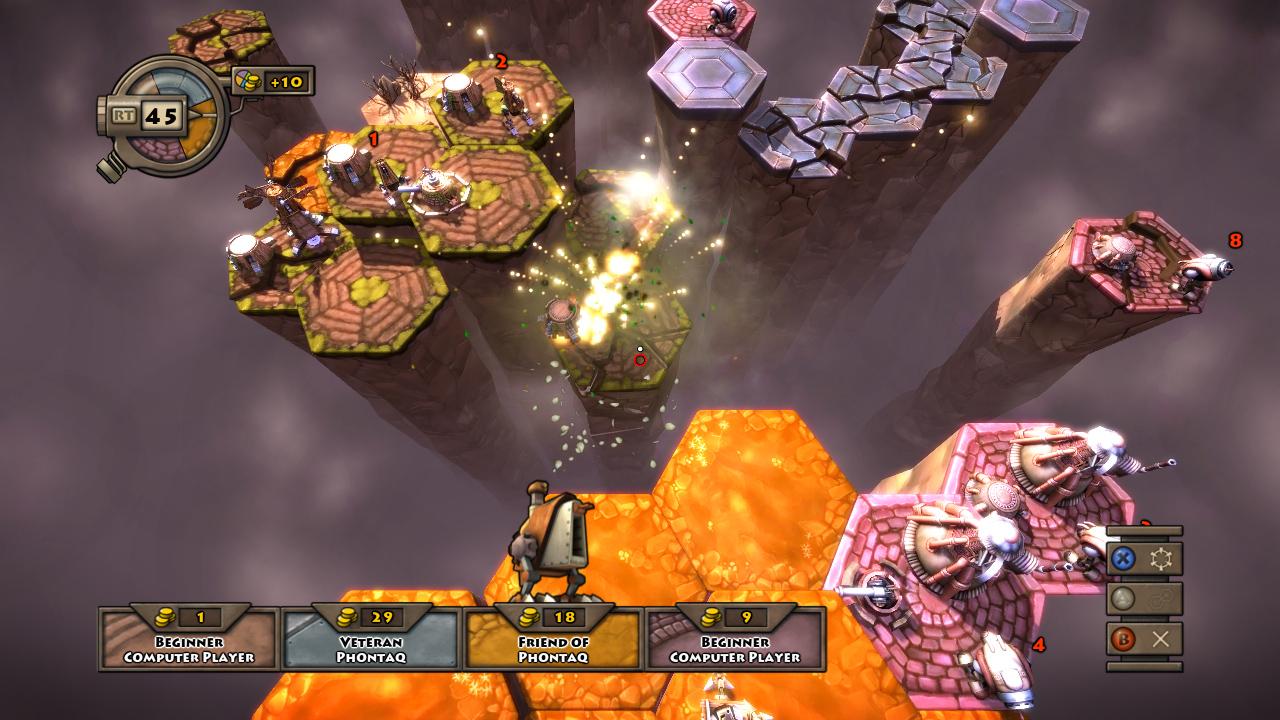 GreedCorp_screenshot_10_vf1.jpg