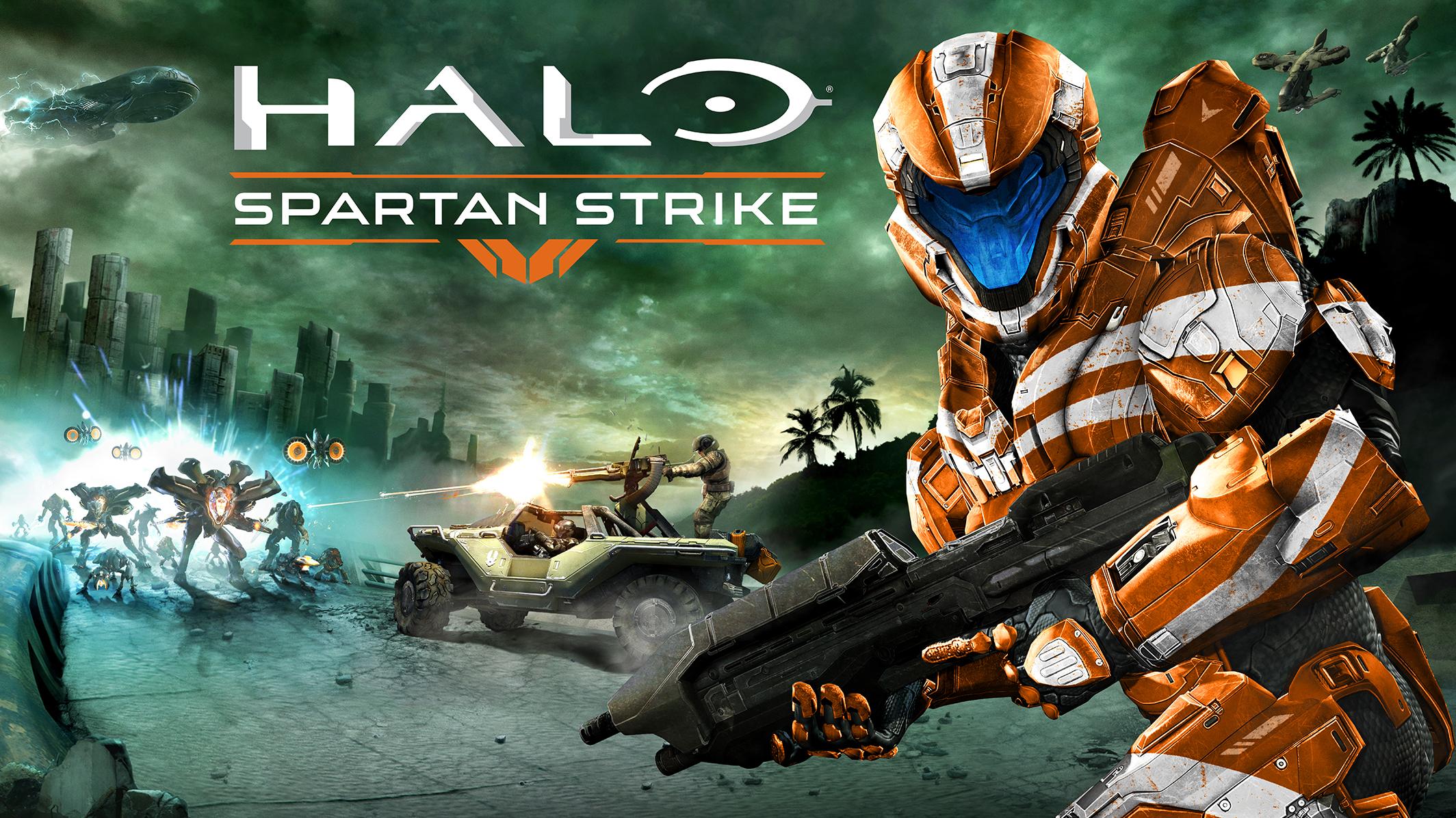 Halo_SpartanStrike_KeyArt_Horizontal_RGB_Final.jpg