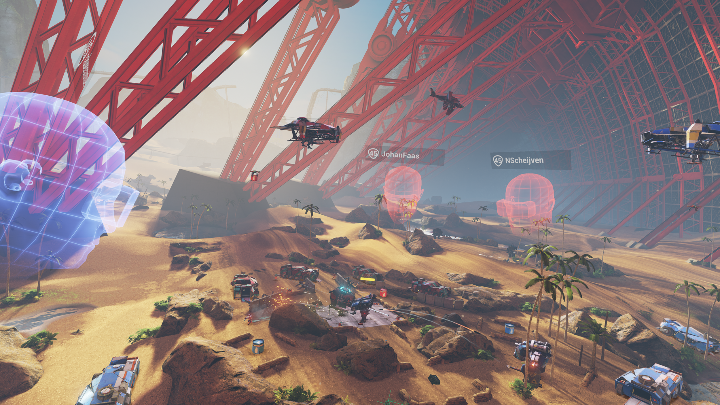 Landfall_Screenshot05.png