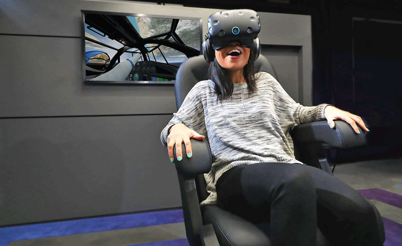 Space-Flight-IMAX-VR.png