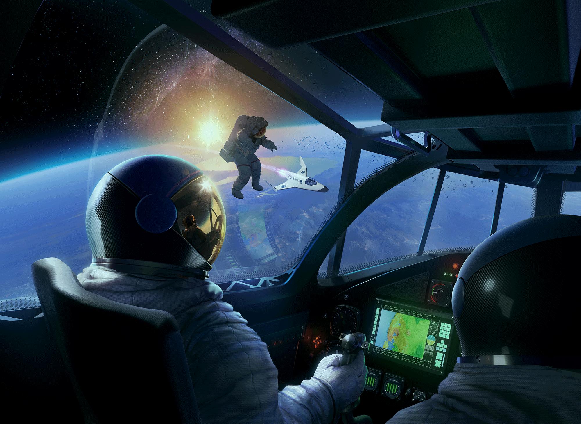 SpaceFlight_KeyArt_LR.png