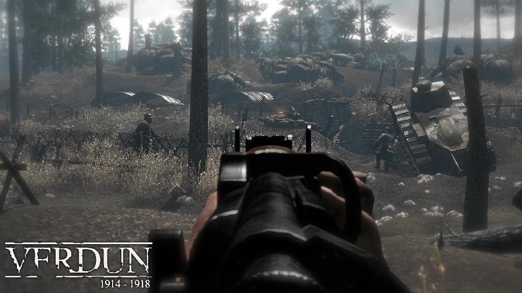 Verdun-1.jpg