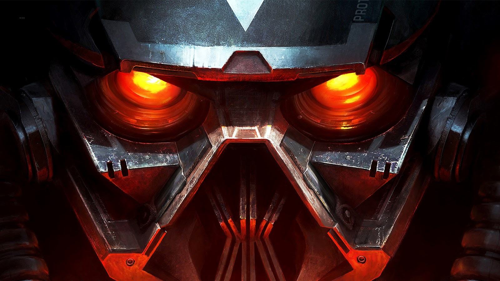 killzone wallpaper.jpg