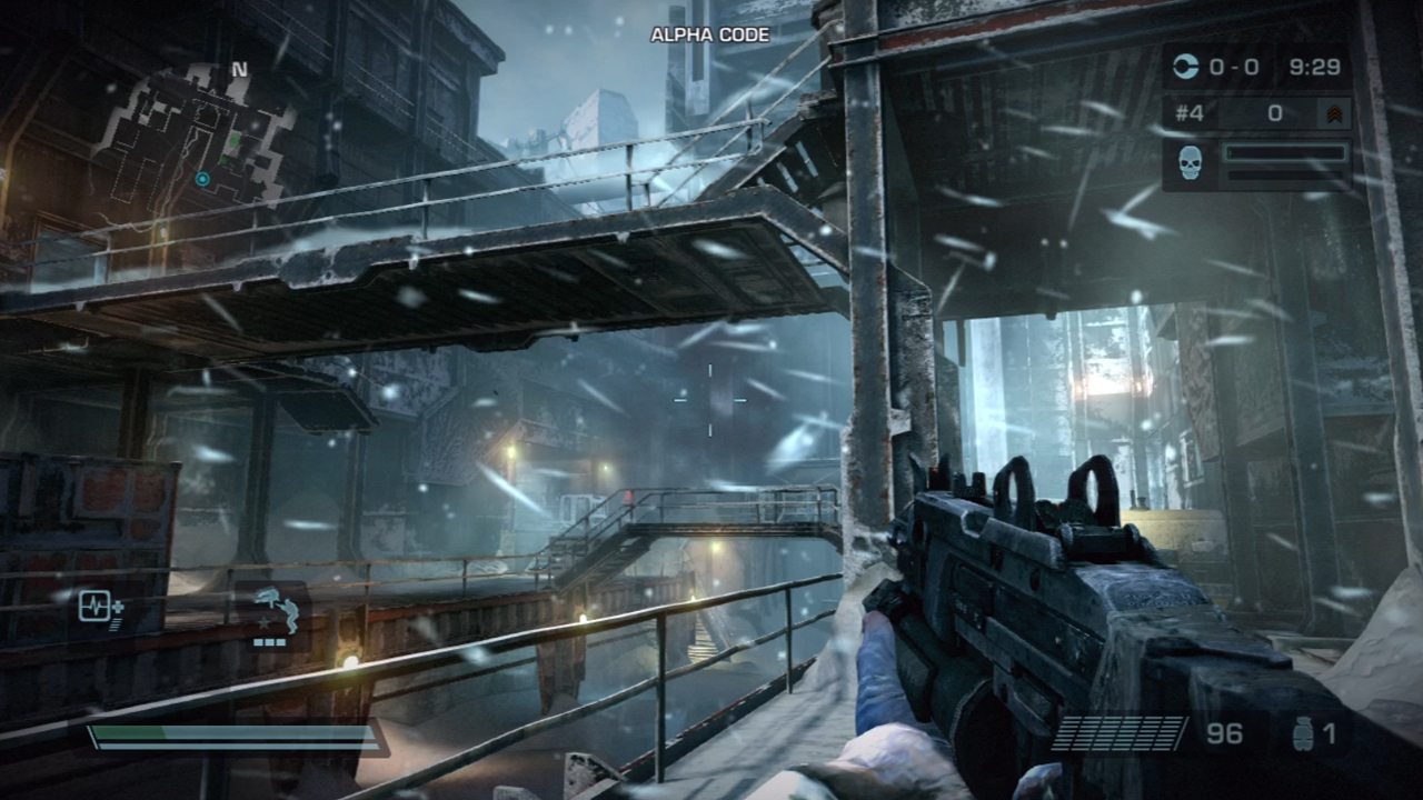 Killzone-3-Multiplayer-Beta-03.jpg