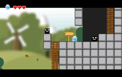 screenshot4-IceCube-Adventures-425x270.png