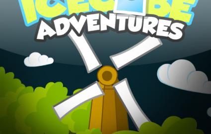 IceCube Adventures