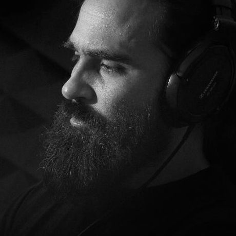 Ramon Kerstens - An industry veteran of 12 years who previously worked for Force Field VR and Vanguard Games, Ramon's work has focused on sound design & composition. His work has been nominated for several GANG and Dutch Game Awards. Only likes rainy days when there's Netflix involved.