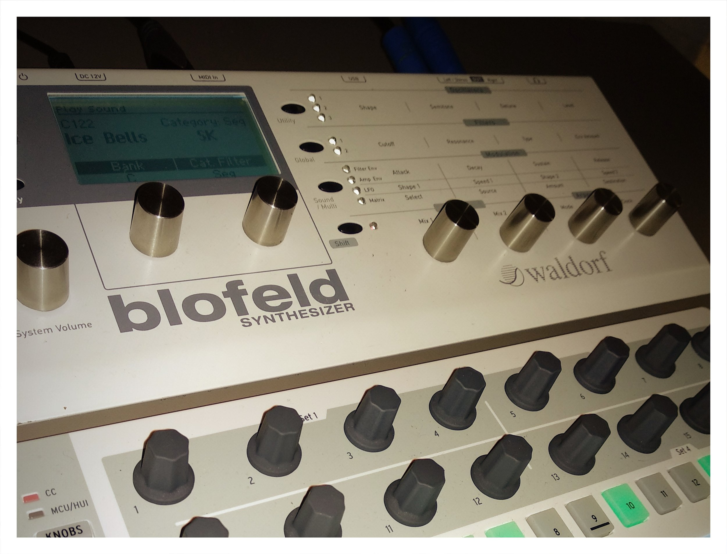 Blofeld01.jpg