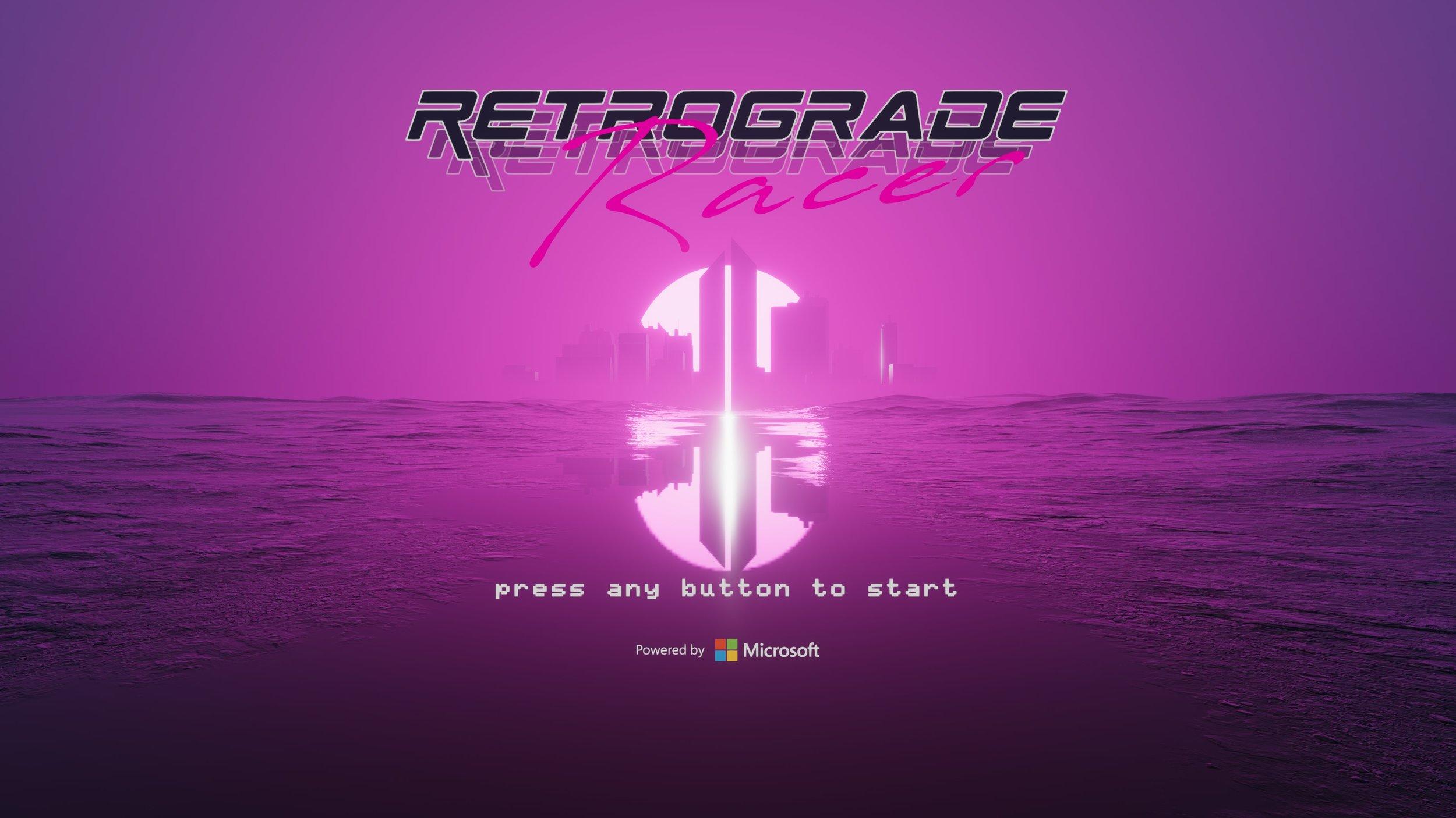 Copy-of-Retrograde_Racer_Menu.jpg