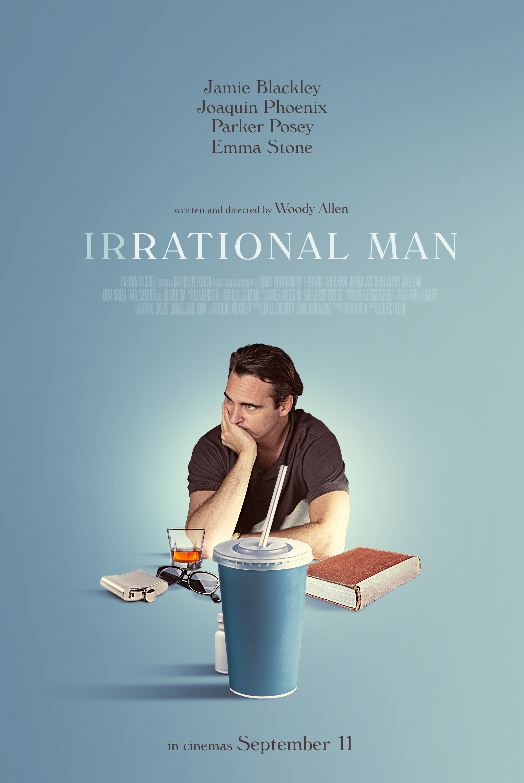 IRRATIONAL MAN_GA4.jpg