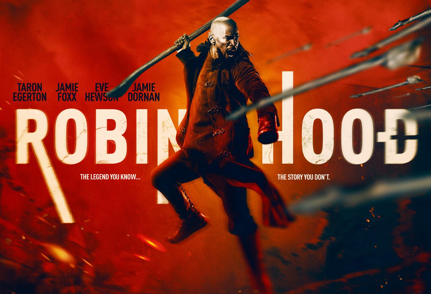 ROBIN_002.jpg