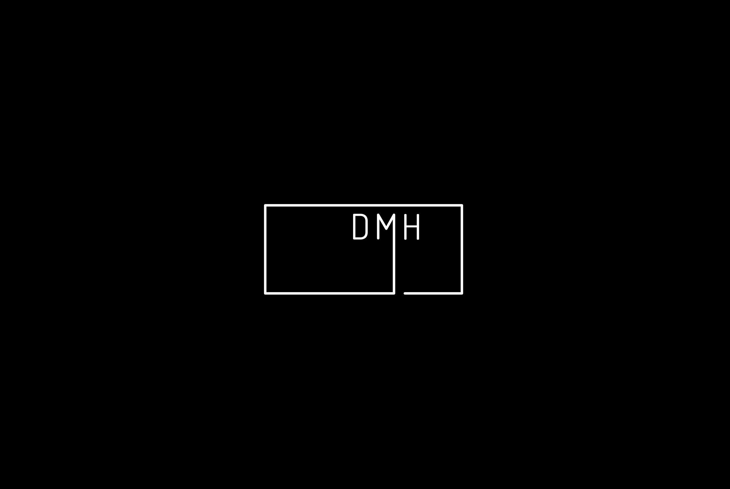 DMH_IDENT 002.jpg