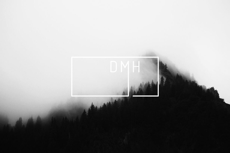 anim1.jpg