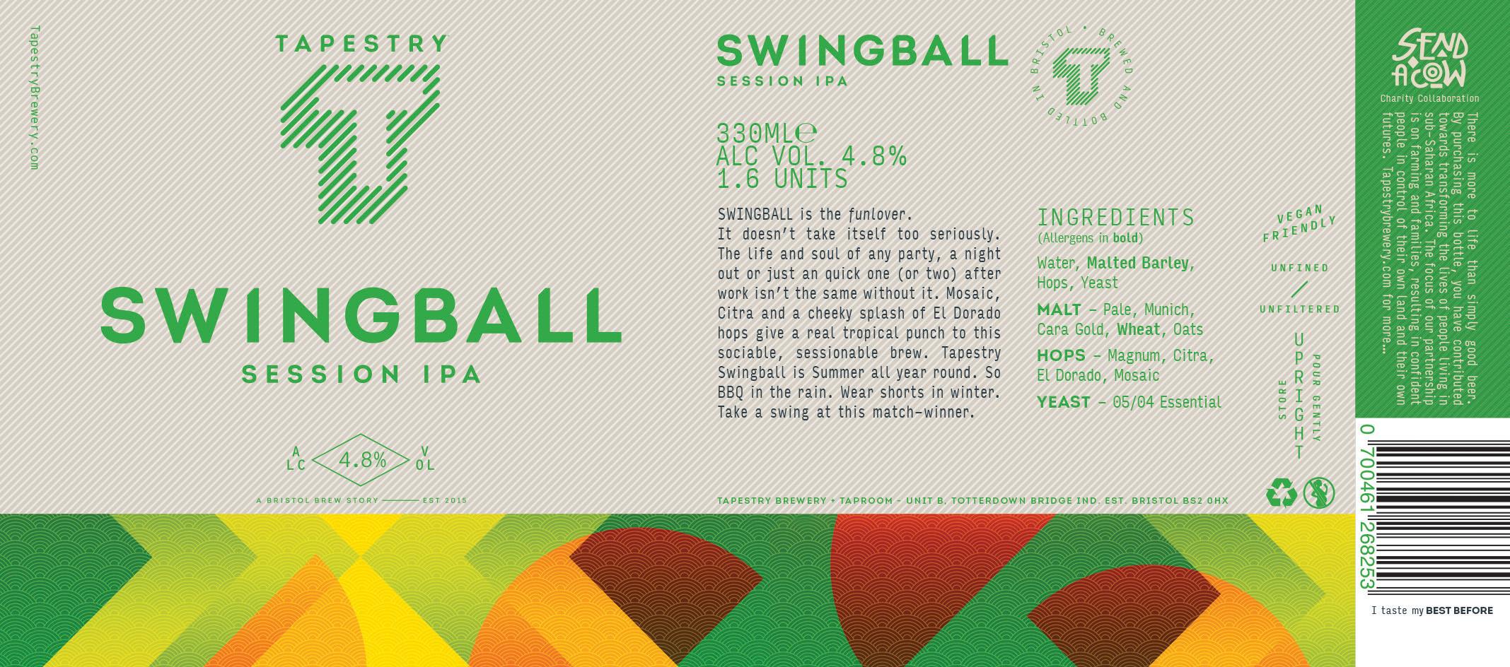 TAP_SWINGBALL_LABEL.jpg