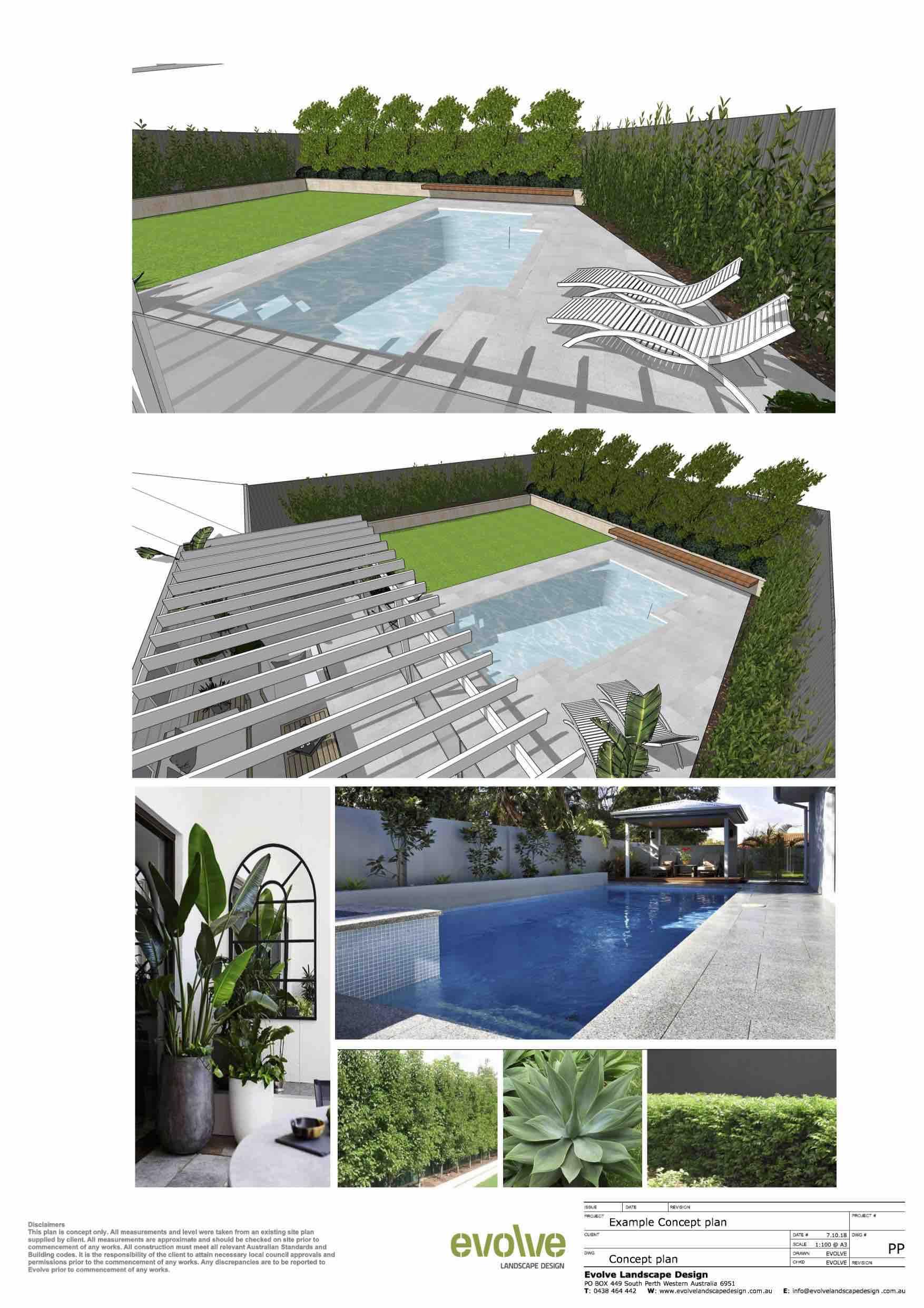 Landscape design example.jpg