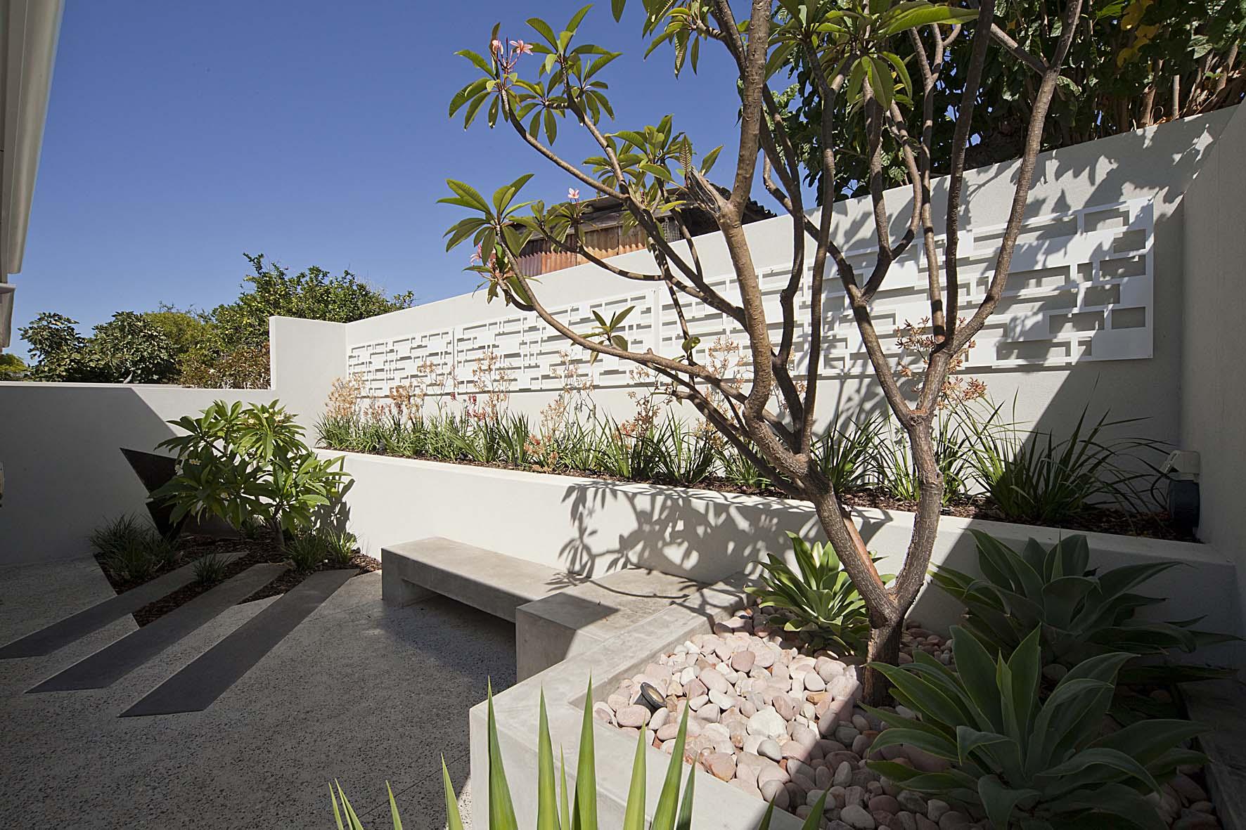 Perth-garden=design.jpg
