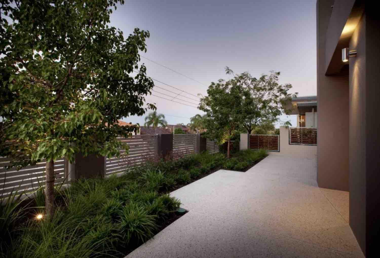 landscaping western australia.jpg