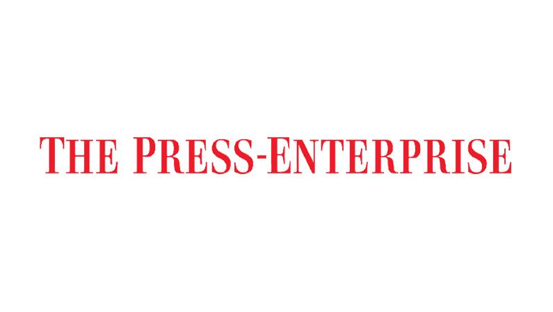 the-press-enterprise-logo-suveg-cellars-winery.jpg