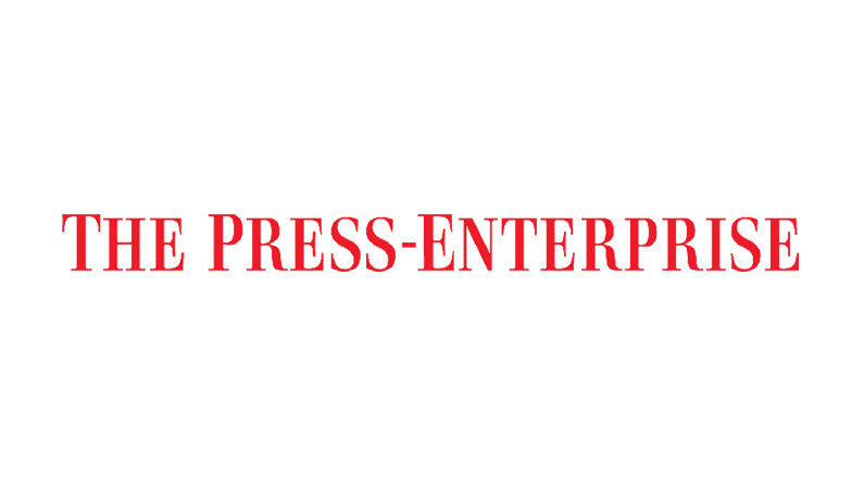 the-press-enterprise-logo.jpg