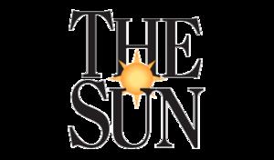 Suveg Cellars San Bernardino Sun