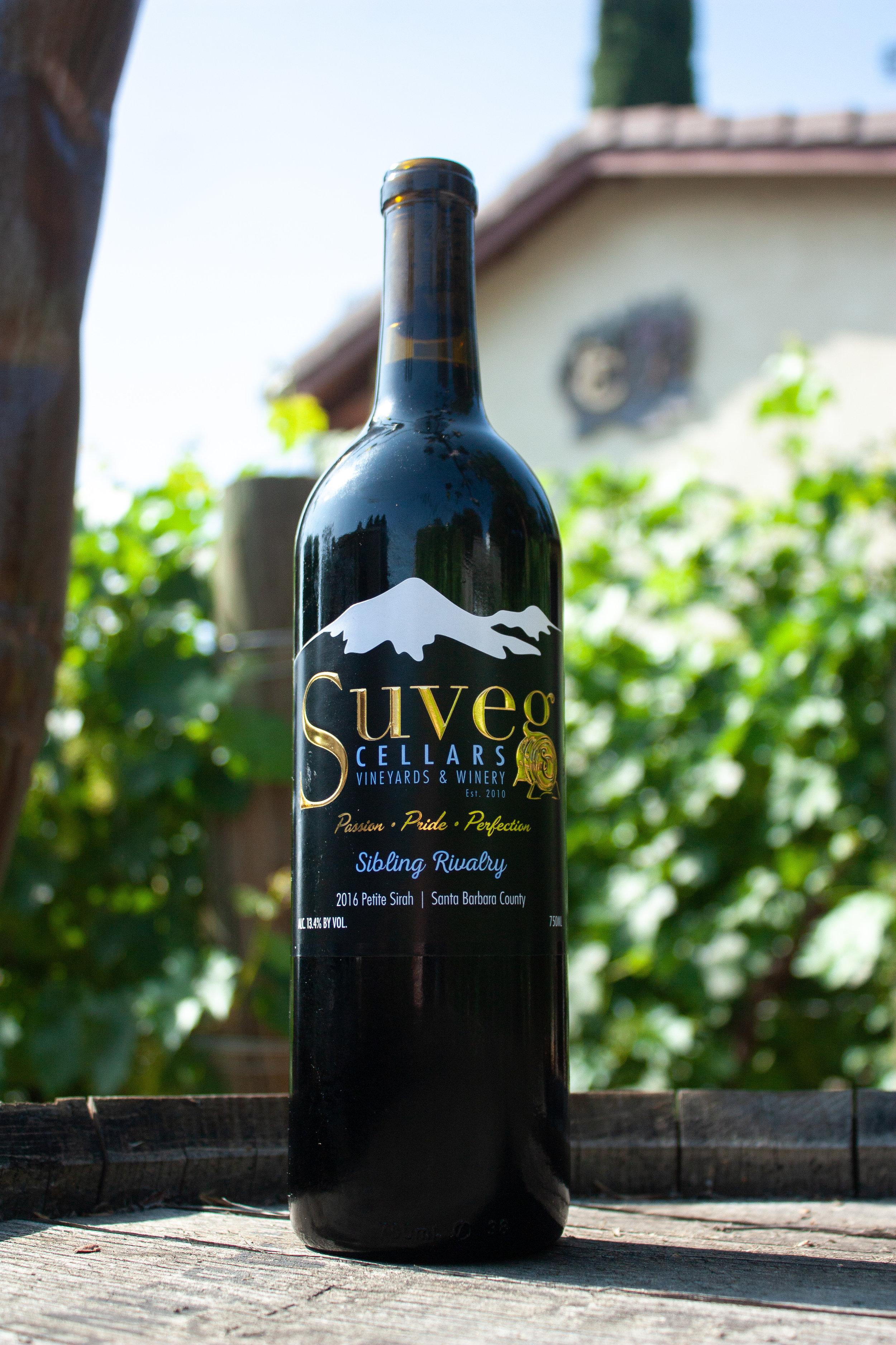 Petite-Sirah-Wine Tasting-Suveg-Cellars-Winery.jpg