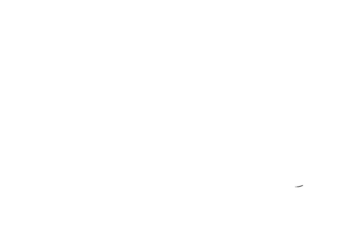 Suveg_Logo White.png