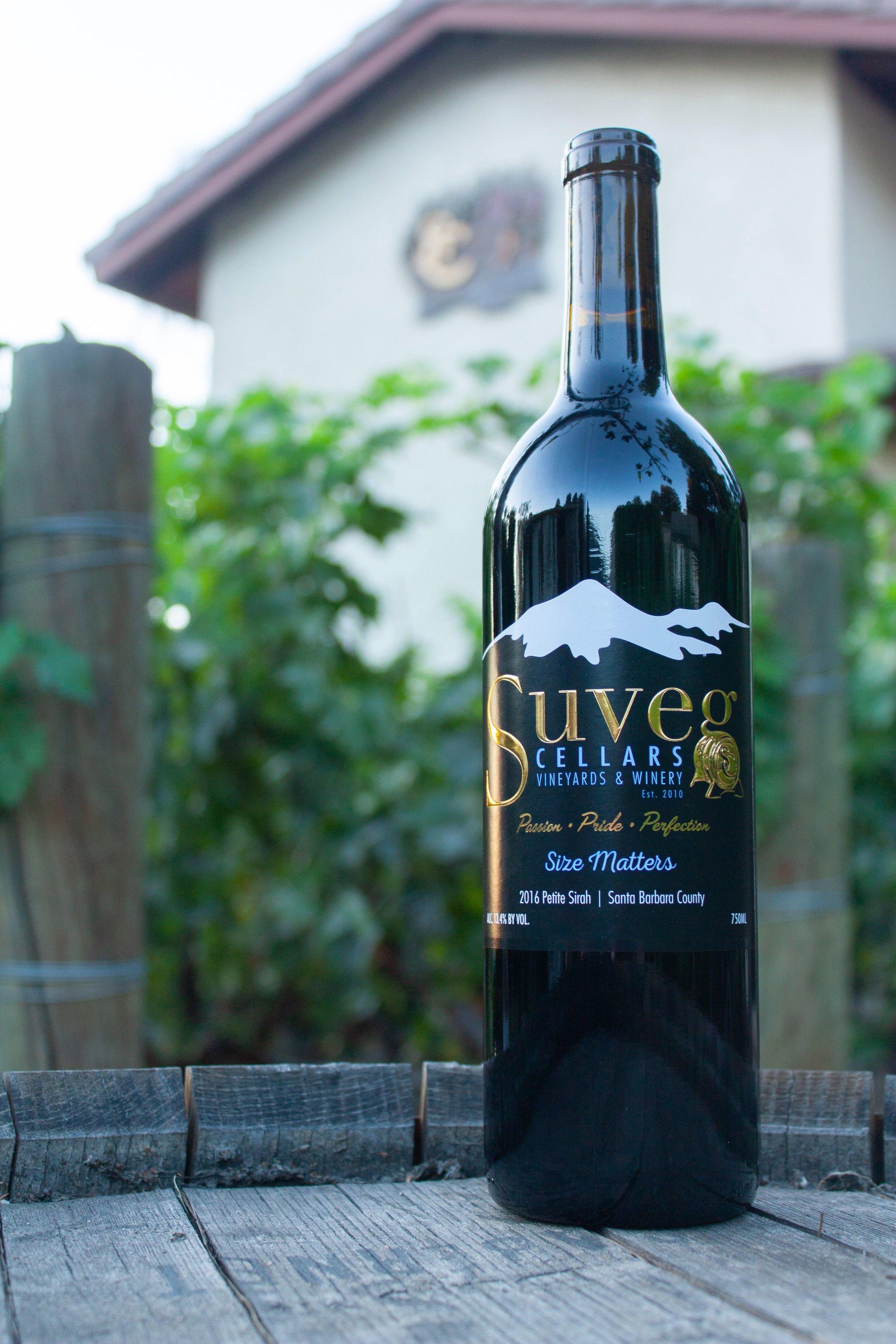 Petite-Sirah-Petite-Verdot-Wine Tasting-Suveg-Cellars-Winery.JPG