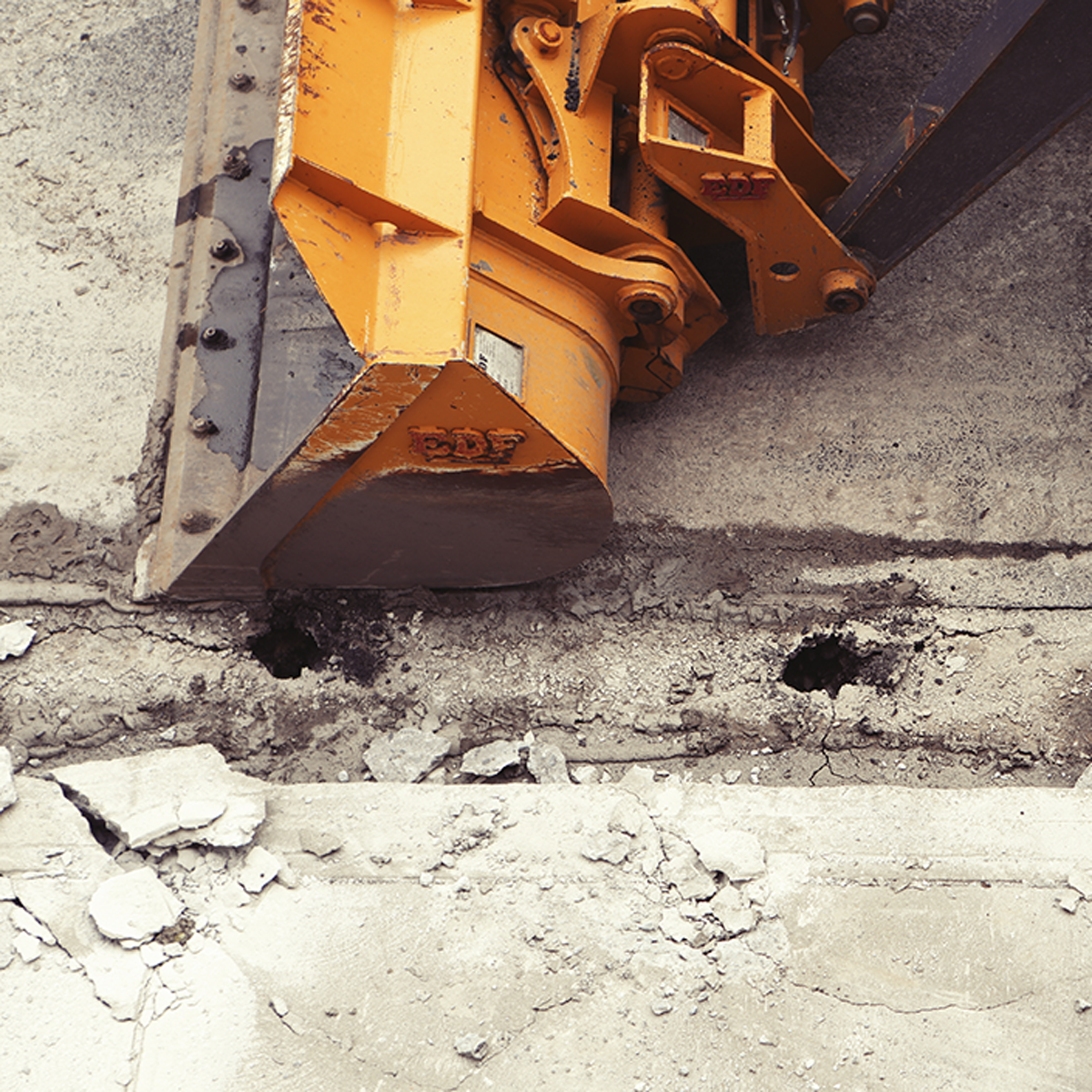 construction-admin.png
