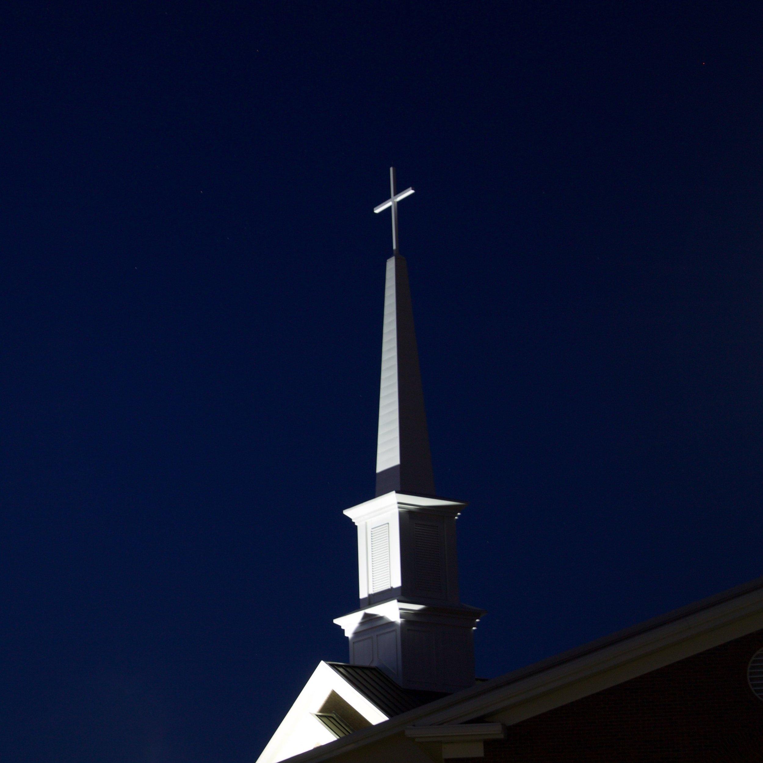 civic-faith-centers.jpg