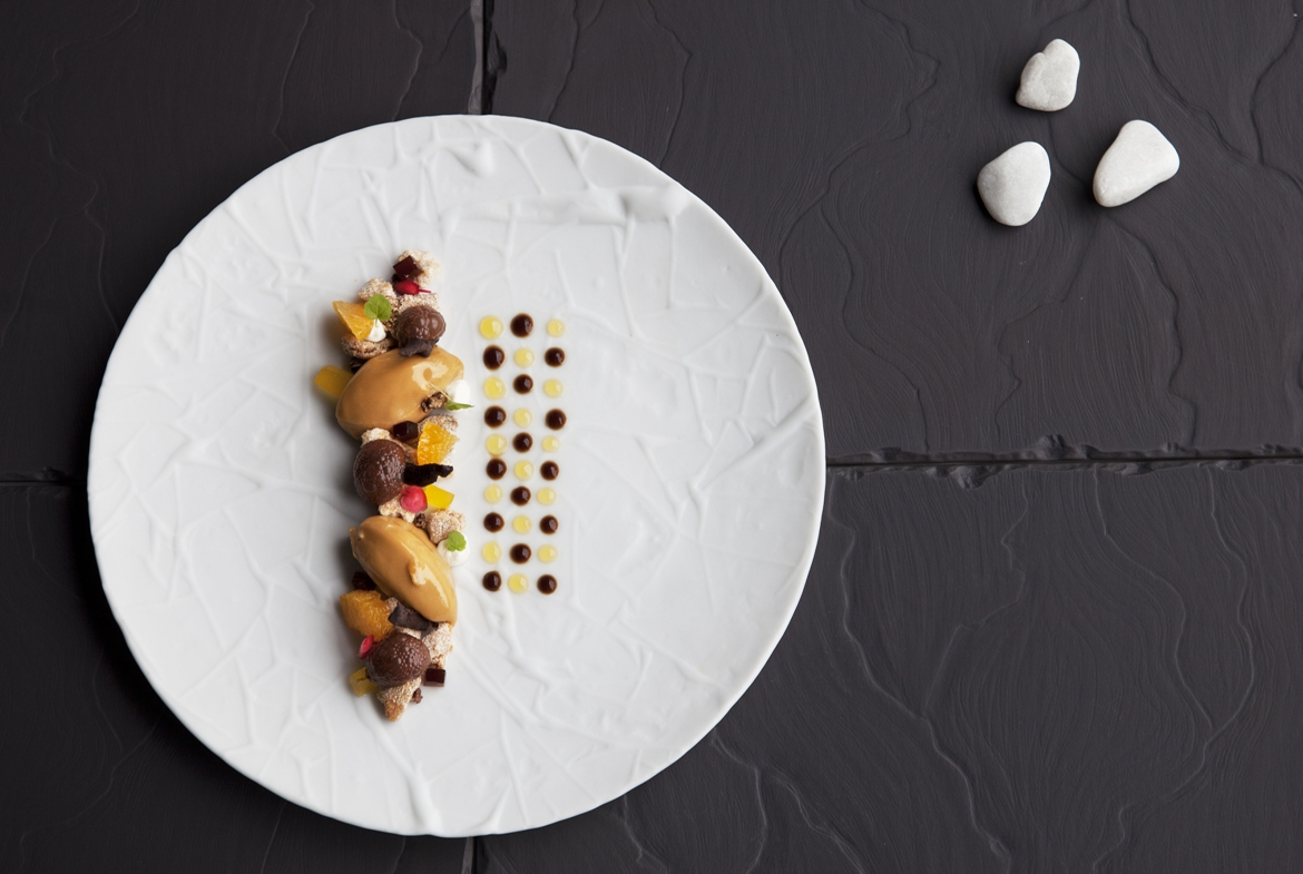 Unique plating 2
