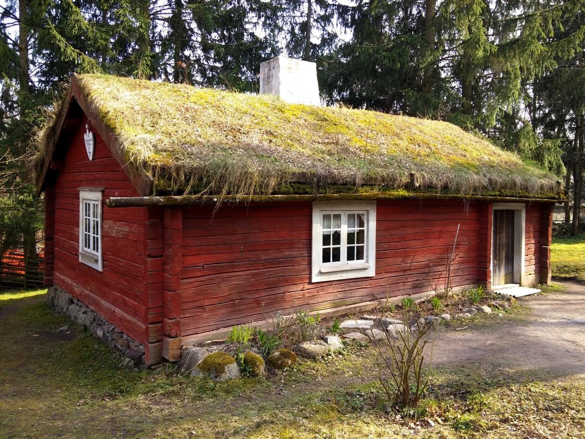 Skansen-open-air-museum-02-1206x905
