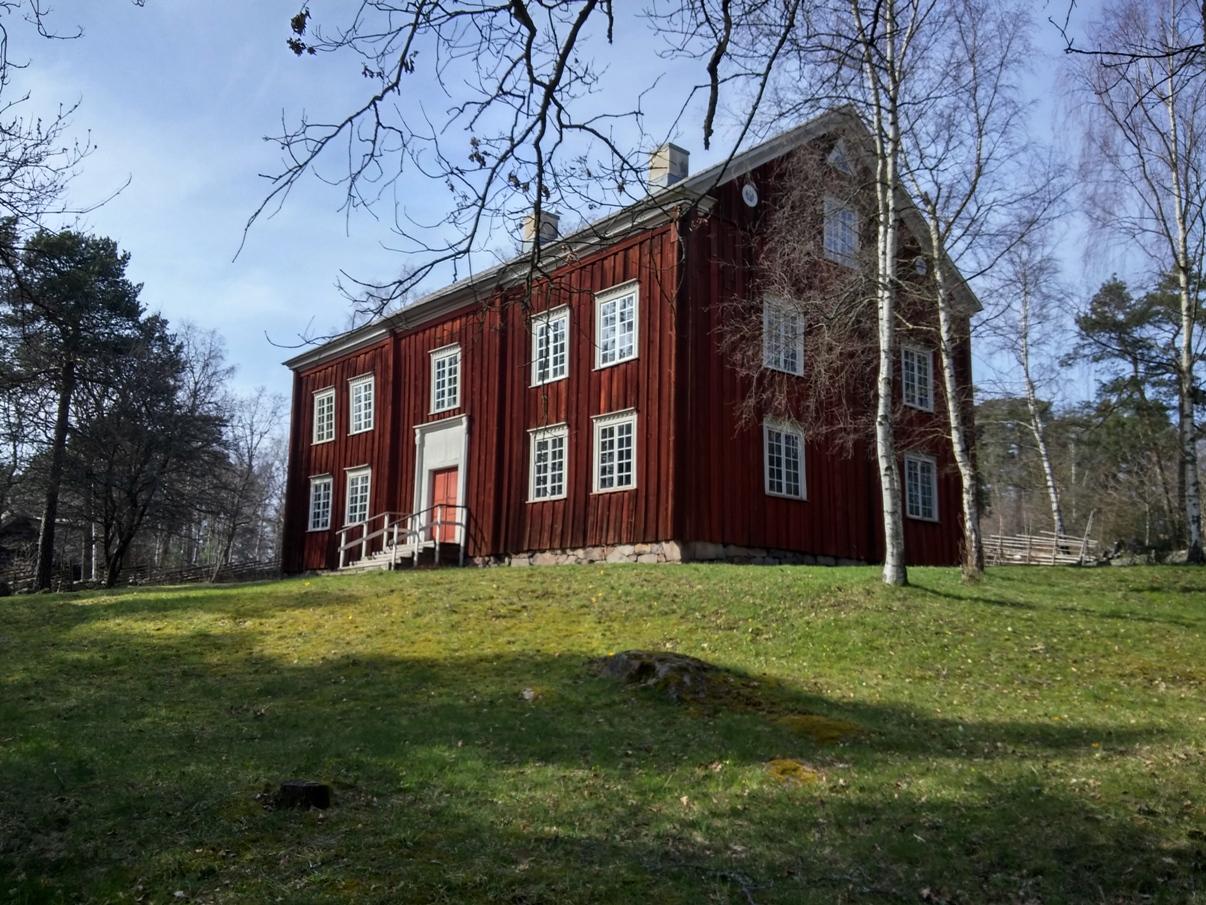 Skansen-open-air-museum-10-1206x905
